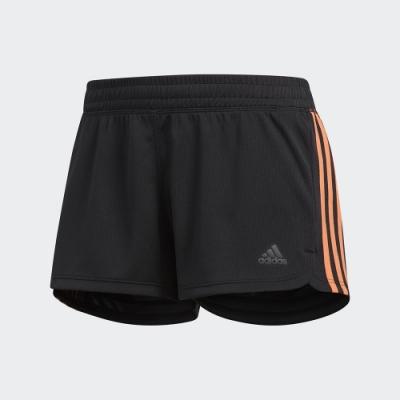 adidas PACER 運動短褲 女 EB3880