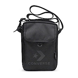 Converse 斜背包 Cross Body 2 Bag 男女款