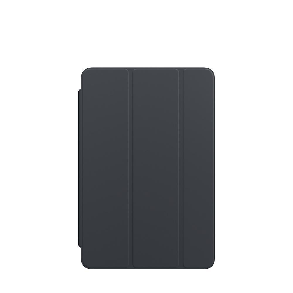 【Apple原廠公司貨】iPad mini 聰穎保護蓋