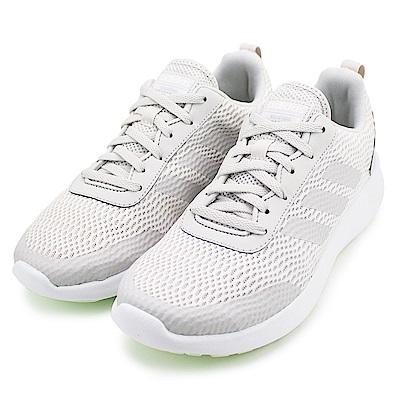 ADIDAS-女慢跑鞋DB1482-白