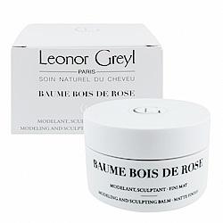 Leonor Greyl 豐盈玫瑰造型霜 50ml