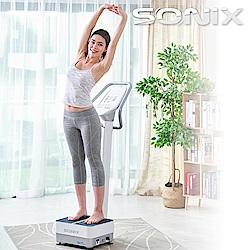 【SONIX】WB1-S SONIX全身音波垂