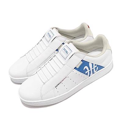 Royal Elastics 休閒鞋 Icon Genesis 男鞋