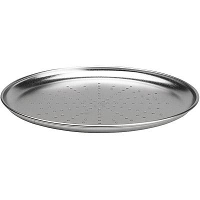IBILI 11吋脆皮披薩烤盤