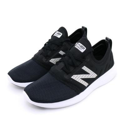 NEW BALANCE 女慢跑鞋-WCSTLLK4-B