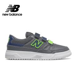 【New Balance】童鞋_中性_灰色_YVCT20LN-W楦