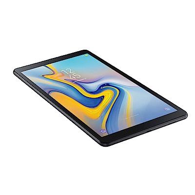 三星 Galaxy Tab A 10.5 T595 平板 (LTE/3G/32G)