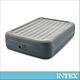 INTEX 豪華加高雙人加大充氣床墊-寬152x高46cm(64125) product thumbnail 2