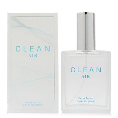 CLEAN Air 空氣中性淡香精 60ml