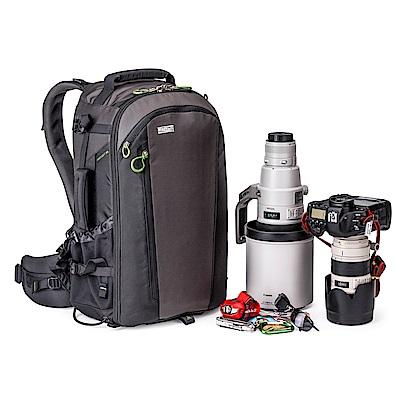 MindShiftGear曼德士-曙光系列戶外攝影背包 -30L(M) MS352