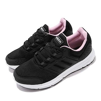 adidas 慢跑鞋 Galaxy 4 運動 女鞋
