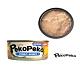 PekoPeko沛可寵鮮餐罐 鮮嫩雞肉+美味起司5g 湯罐 機能罐 犬罐 貓罐 葡萄糖胺 鱉蛋粉 保健 product thumbnail 1