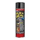 美國FLEX SEAL 萬用止漏劑(噴劑型/亮黑色)