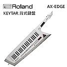 ★Roland★AX-EDGE KEYTAR 49鍵 背式鍵盤