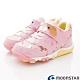日本Carrot機能童鞋 2E玩耍速乾公園鞋款 TW2614粉(中小童段) product thumbnail 1