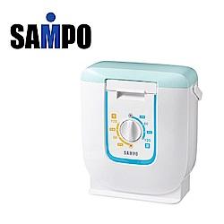 SAMPO 聲寶 烘被機 HX-SA04B