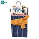 MARUKAN 日本 涼感日式甚平浴衣 3種尺寸