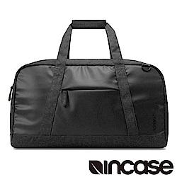 INCASE EO Travel Duffel 可摺疊筆電旅行包 / 行李袋 (黑)
