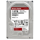 WD 紅標Plus 10TB 3.5吋NAS硬碟(WD101EFBX) product thumbnail 1