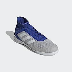 adidas PREDATOR TANGO 19.3 室內足球鞋 男 D97963