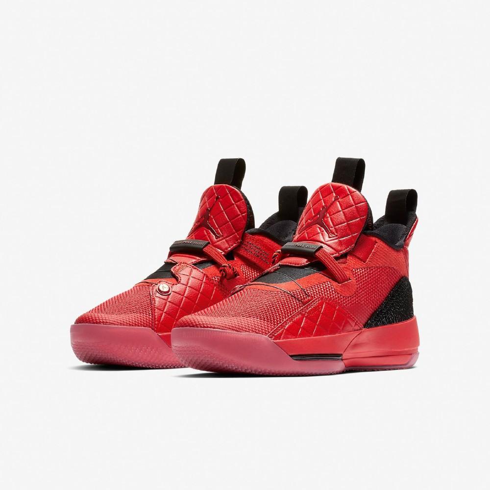 Nike Air Jordan 32代 女鞋