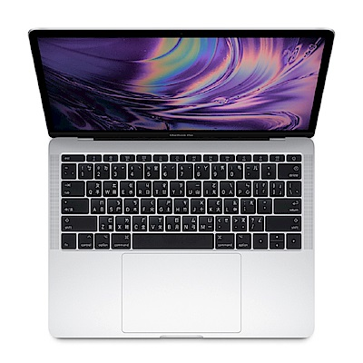 Apple MacBook Pro 13吋/2.3GHz/8GB/256GB