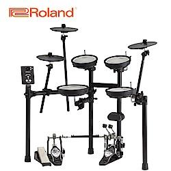 ROLAND TD-1DMK 電子鼓組