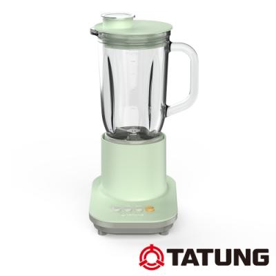 TATUNG大同 果汁機1L (TJC-10EMG)