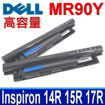 DELL MR90Y 高品質 電池 INSPIRON 14 3421 3437 5421 N3421 N5421 14R 3421 3437 5421 5437 N3437 N5421 N5437