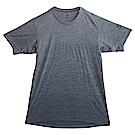 Adidas FREELIFT-短袖上衣-男