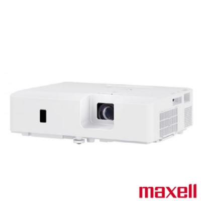MAXELL MC-EW403E WXGA 商務投影機(4000流明)