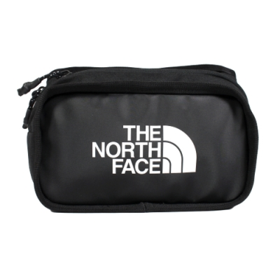 TNF EXPLORE HIP PACK - NF0A3KZXKX71 腰包