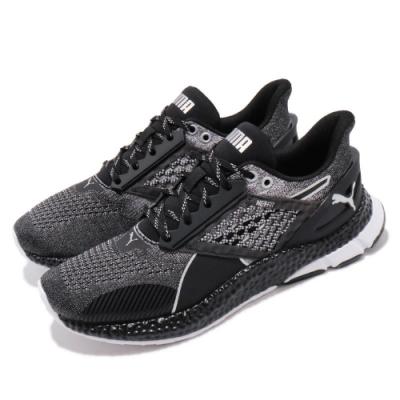 Puma 慢跑鞋 Hybrid Astro 女鞋