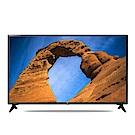 LG樂金 43型 Full HD智慧連網電視 43LK5700PWA