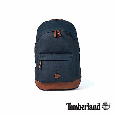 Timberland 暗藍色雙肩後背包|A1COB