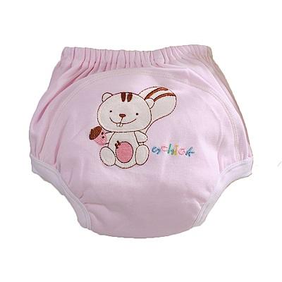 寶寶學習褲  b0187 魔法Baby