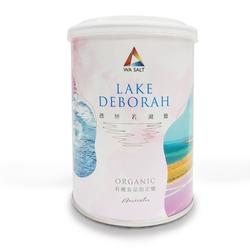 買一送一澳洲sunrice德博若湖鹽5