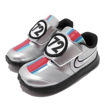 Nike 慢跑鞋 Star Runner 2 小童鞋