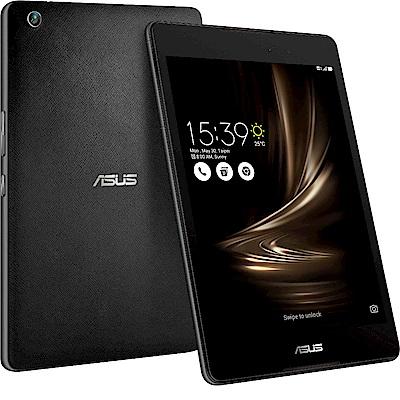 ASUS ZenPad 3 8.0 Z581KL-1A003A 迷霧黑