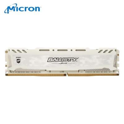 micron ballistix sport at 版 d4 3000