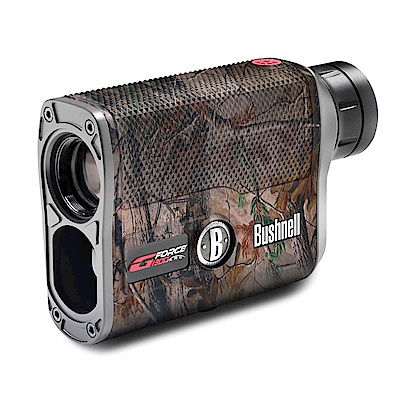 【Bushnell】G-Force 1300 6x21mm 雷射測距望遠鏡 201966