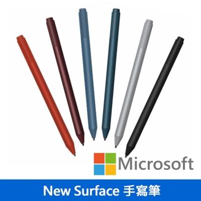 Microsoft 微軟 Surface Pen 手寫筆