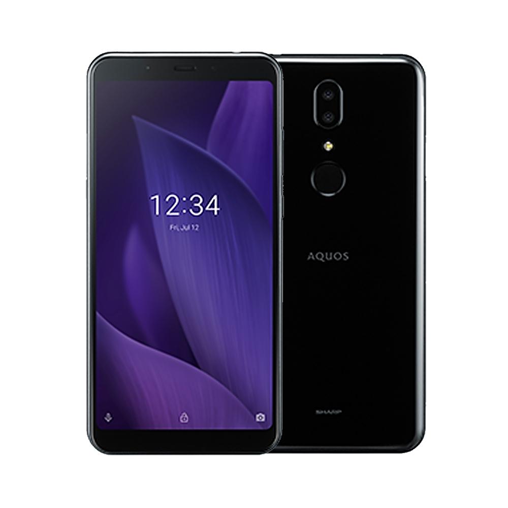 SHARP AQUOS V (4G/64G) 5.9吋雙主鏡頭手機