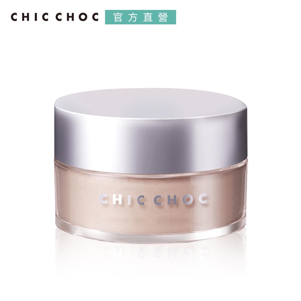 CHIC CHOC櫻的美姬系列蜜粉15g
