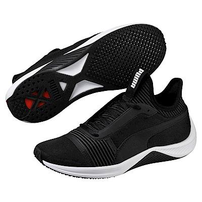 PUMA-Amp XT Wns女運動鞋-黑色