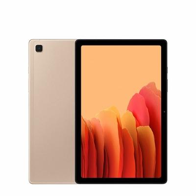 SAMSUNG Galaxy Tab A7 SM-T500 10.4吋平板電腦 WiFi (3G/64G)