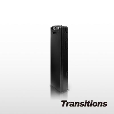 全視線 KT568 1080P高畫質可旋式鏡頭 磁吸行車影音記錄筆 32G組-快
