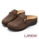 LA NEW 健康鞋 休閒拖鞋 (女226080101) product thumbnail 1