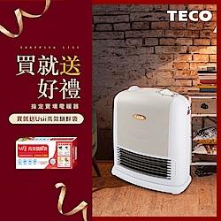 東元 陶瓷式電暖器 YN1250CB