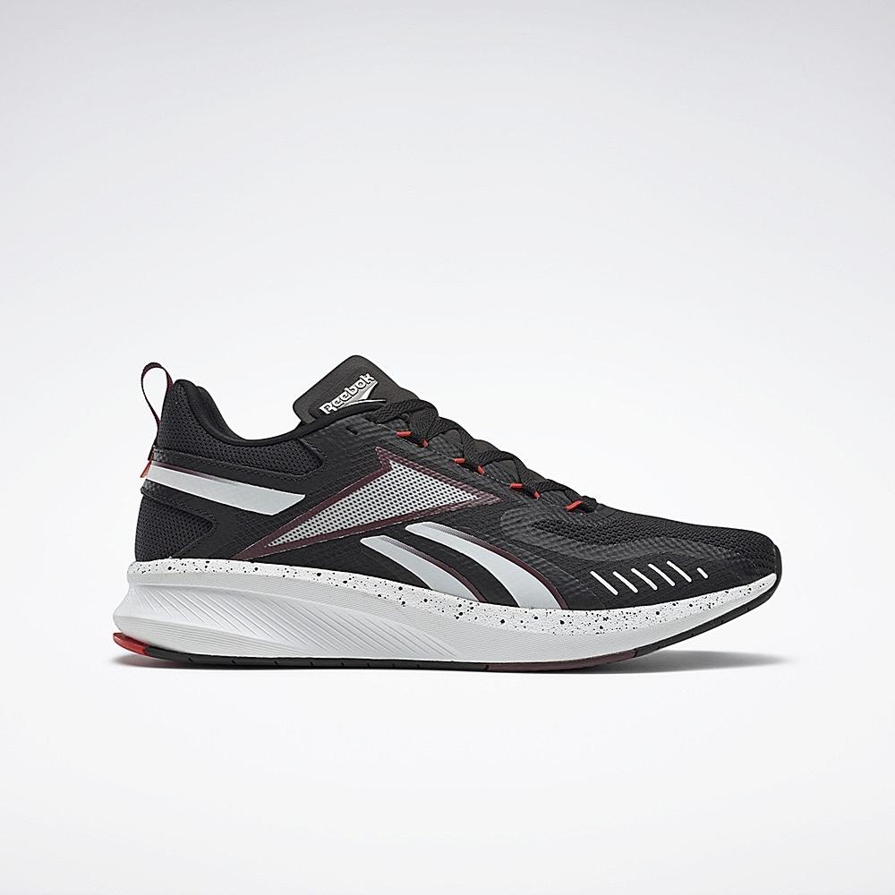 Reebok RBK-Fusium Run 20 跑鞋 男/女 FV3812